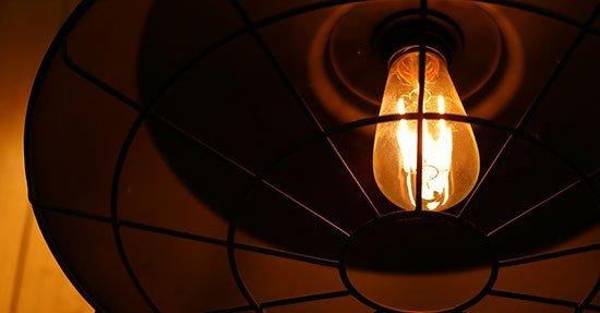 hoeveel zuiniger is een ledlamp