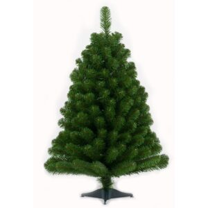 Kunstkerstboom Table tree 90cm-1