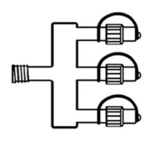 System-24 E-connector-1